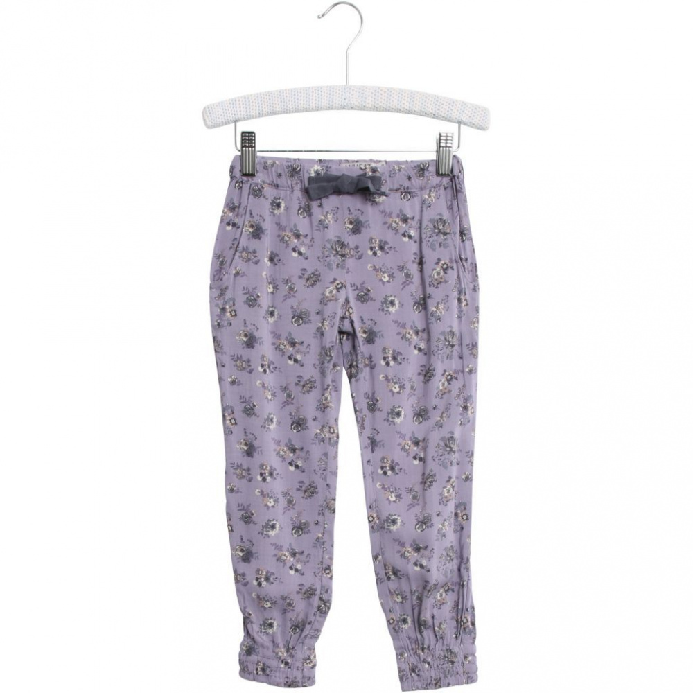 Bilde av Wheat - trousers Elsine Baby