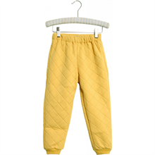 Bilde av Wheat - Thermo pants